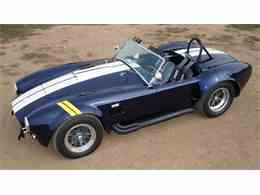 Picture of '65 Cobra - LPF1