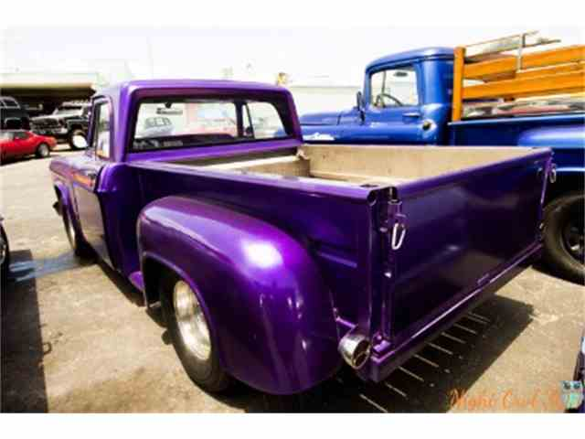1974 Dodge Pickup | 1013075