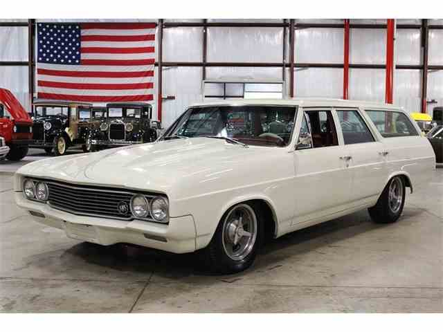 1964 Buick Special | 1013485