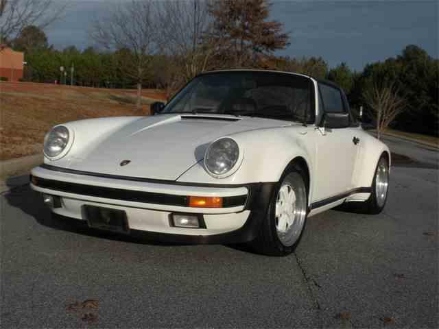 1980 Porsche 911 | 1013618
