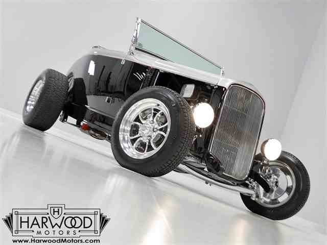 1931 Ford Model A | 1013818