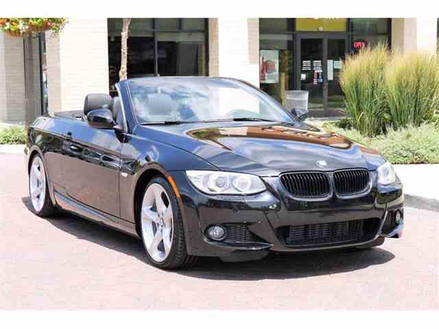 2013 BMW 3 Series | 1014074
