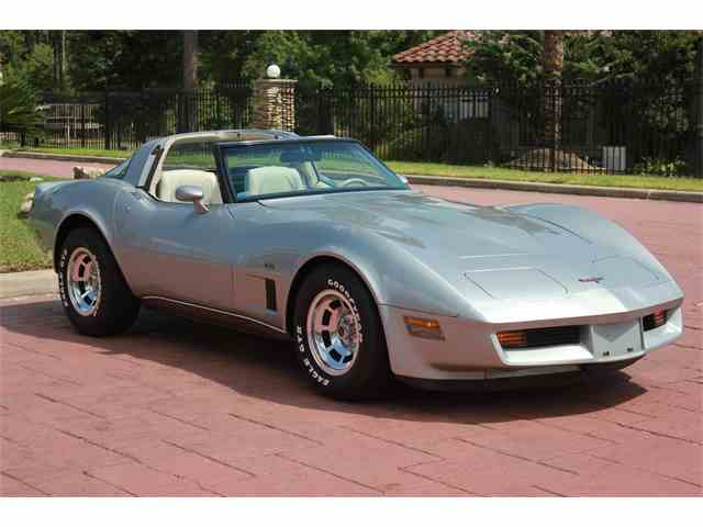 1980 corvettes for sale by owner autos post. Black Bedroom Furniture Sets. Home Design Ideas
