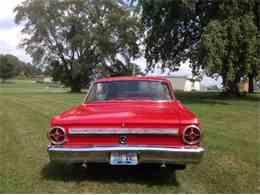 1965 Ford Falcon for Sale - CC-1014257