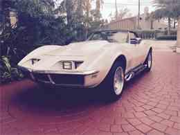 Picture of '68 Corvette - LQW4