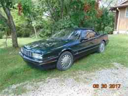 Picture of '93 Allante - LQWD