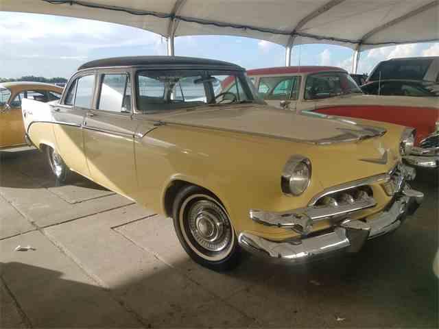 1956 Dodge Royal | 1010474