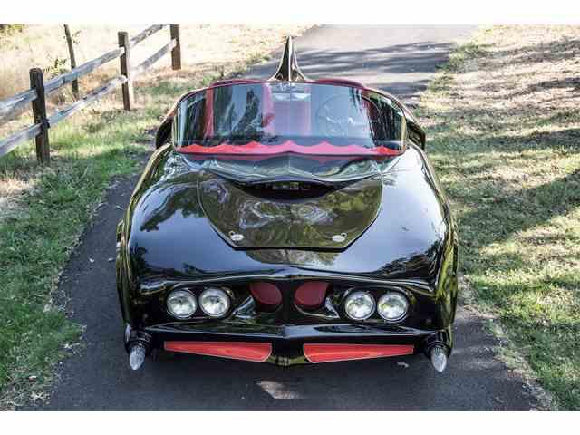 1956 Oldsmobile 88 | 1010501
