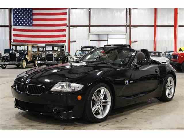 2008 BMW Z4 | 1015269