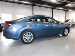 2015 Mazda Mazda6 for Sale - CC-1015608