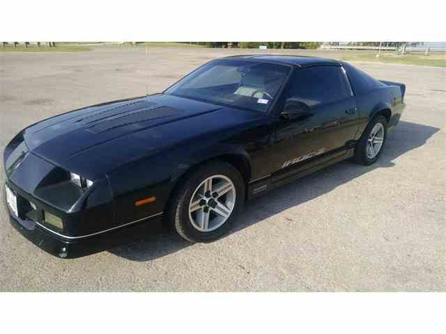 Vehicles For Sale On Classiccars Com Available