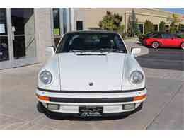 Picture of '86 911 - LROL