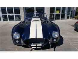 Picture of Classic '65 Cobra located in Nevada - $54,500.00 - LROQ