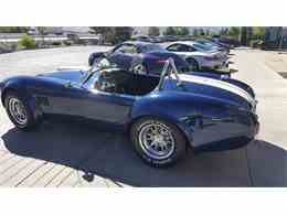 Picture of 1965 Cobra Offered by Sport Haus Reno - LROQ