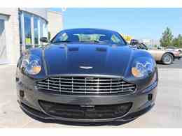 Picture of 2009 Aston Martin DBS Offered by Sport Haus Reno - LRPB