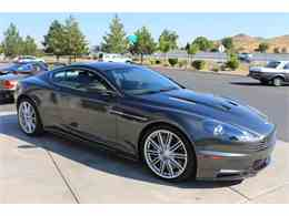 Picture of '09 DBS located in Nevada - $130,206.00 - LRPB