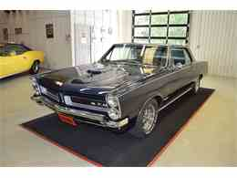 Picture of '65 GTO - LRPN