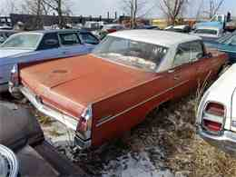Picture of Classic '63 Buick LeSabre located in Minnesota - $3,000.00 - LRR6