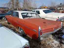 Picture of 1963 Buick LeSabre located in Crookston Minnesota - $3,000.00 Offered by Backyard Classics - LRR6