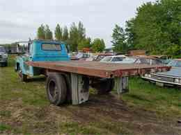 Picture of '59 1-1/2 Ton Pickup - LRRR