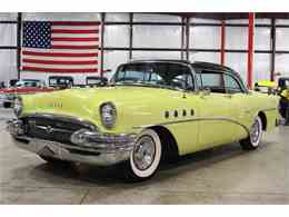 Picture of '55 Super located in Kentwood Michigan - LRRW