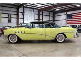 Picture of Classic 1955 Super located in Kentwood Michigan Offered by GR Auto Gallery - LRRW