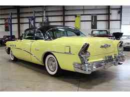 Picture of Classic '55 Buick Super Offered by GR Auto Gallery - LRRW