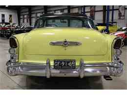 Picture of Classic '55 Buick Super located in Michigan - $19,900.00 Offered by GR Auto Gallery - LRRW