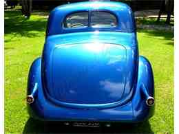 Picture of 1937 Coupe located in Arlington Texas - $62,500.00 Offered by Classical Gas Enterprises - LRRZ