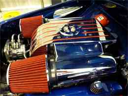 Picture of '37 Ford Coupe located in Texas - $62,500.00 Offered by Classical Gas Enterprises - LRRZ