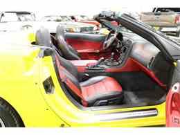 Picture of '08 Corvette - LRSM