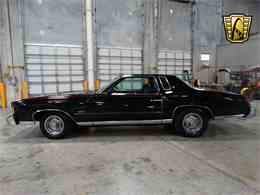 Picture of '75 Chevrolet Monte Carlo - $13,995.00 Offered by Gateway Classic Cars - Fort Lauderdale - LRTD