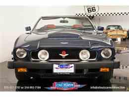 Picture of '84 V8 Volante - LRTF