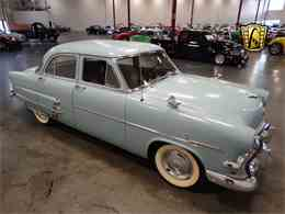 Picture of 1953 Customline - $19,995.00 - LRU6