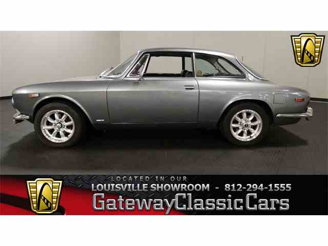 Picture of '74 GTV 2000 - LRU7