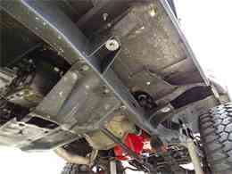 Picture of '81 CJ8 Scrambler - LRUP