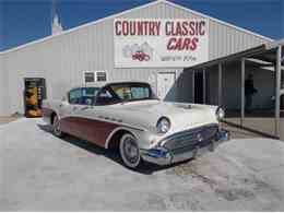 Picture of Classic '57 Riviera - $18,950.00 Offered by Country Classic Cars - LRUT