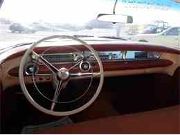Picture of 1957 Buick Riviera located in Staunton Illinois - $18,950.00 Offered by Country Classic Cars - LRUT