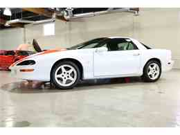 Picture of '97 Camaro SS - LRWA