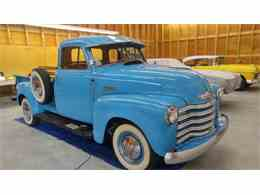Picture of '51 3/4 Ton Pickup - LRWS