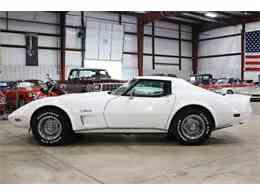 Picture of '76 Corvette - LRX2