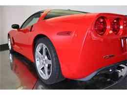 Picture of '05 Corvette - LRXW