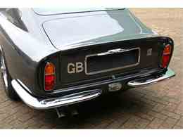 Picture of '70 DB6 Mark II located in Maldon, Essex  Offered by JD Classics LTD - LRY5