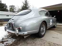 Picture of '55 DB 2/4 MKI Offered by Autosearch USA - LRZ3
