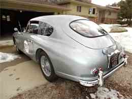 Picture of Classic 1955 Aston Martin DB 2/4 MKI located in Louisville Colorado - $224,998.00 Offered by Autosearch USA - LRZ3