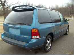 Picture of '01 Windstar - LRZA