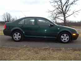 Picture of '01 Jetta - LRZE