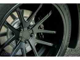 2014 Chevrolet Camaro ZL1 for Sale - CC-1016070