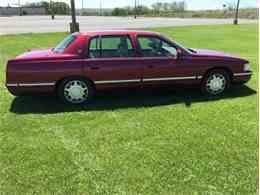 Picture of '98 4-Dr Sedan located in Pennsylvania - $7,995.00 - LS0Q