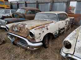 Picture of '56 Oldsmobile Super 88 Offered by Backyard Classics - LS1N